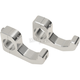 U-Clamp for Competition Handguards for 1 1/8 in. Taper-style Bars - 60-201