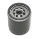Spin-On Oil Filter - 2005-1400