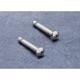 Taillight Lens Screws - 05-13138