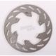Disc Brake Rotor - DP1601R