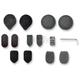Supplies Kit for SMH-5 Intercom - SMH5-A0202