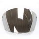 Silver SS2200 Shield - 87-6985