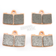 EP Extreme Performance Sintered Brake Pads - EPFA454/4HH