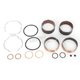 Fork Bushing Kit - 0450-0274