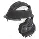 Blue Kwik-Wick III Liner for GT3000 Helmets