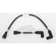 Sterling Chromite II Spark Plug Wires - 3023K