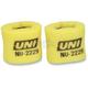 Factory Air Filter - NU-2229