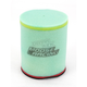 Precision Pre-Oiled Air Filter - 1011-0877