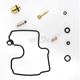Economy Carb Repair Kit - 18-5586