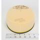 Air Filter - DT1-2-40-03