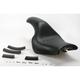 Profiler Seat - H03-10-047