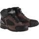Canteen Mud Sierra Gore Tex XCR Shoes