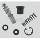 Brake Master Cylinder Rebuild Kit - 0617-0041