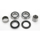 Wheel Bearing and Seal Kit - 25-1474