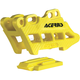 Yellow 2.0 Complete 2 Piece Chain Guide - 2410980005