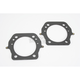 4 in. Bore, .040 in. Head Gaskets For TP, S&S Evolution - C9880