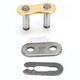 520 RH2 Series Clip Connecting Link - 26135RH2