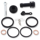 Rear Brake Caliper Rebuild Kit - 1702-0283