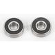 Front Wheel Bearing Kit - PWFWK-S08-008