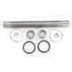Swingarm Bearing Kit - PWSAK-Y31-000
