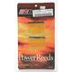 Power Reeds - 6123