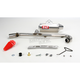 TRS Enduro Series Exhaust System - 2265503