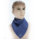 Blue Chilly Dana Cooling Bandana - CD102-12