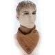 Sand Chilly Dana Cooling Bandana - CD102-04
