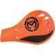 Contour Deflectors - 0635-1255