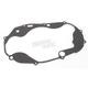 Clutch Cover Gasket - EC318032AFM
