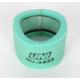 Air Filter Elements - NU-3423