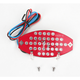Replacement LED Board for Cat Eye Side-Mount Taillight/License Plate Mount - 2030-0033
