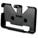 Cradle Holder for the Garmin nuvi 1300, 1310T, 1350, 1350T, 1370T, 1390, 1390T, 2455LT, 2455LMT, 2475LT & 2495LMT - RAM-HOL-GA34