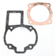 Top End Gasket Kit - C7931