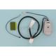 Fi2000R Tripot Fuel Processor - 92-1774