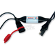Universal USB Charger w/TM or KET Connector - O102