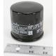 Oil Filter - HF129