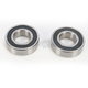 Front Wheel Bearing Kit - PWFWK-T13-000