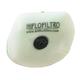 Premium Air Filter - HFF1025