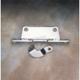 Oil Tank Bracket Set - DS-310255