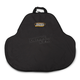 Black Batwing Fairing Bag - MEM0991