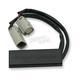 Magic Strobe Brakelight Flasher - MAGICSTROBESTKR