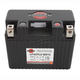 Xtreme-Rate 12-Volt LifeP04 LFX Lithium Battery - LFX07L2-BS12