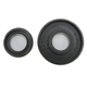 Crankshaft Seal Kit - C4002CS