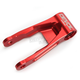Lowering Link - RM-85LL