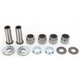 Swingarm Bearing Kit - 401-0046