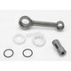 Connecting Rod Kit - 8110