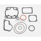 Top End Gasket Set - M810547