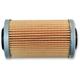 Oil Filter - 10-26992