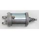 Starter Motor - 2110-0351